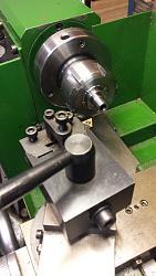 Threaded Mandrel for Unimat SL Chucks-m12x1-threaded-mandrel-0.281-inch-thru-hole.jpg