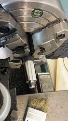 Threaded Mandrel for Unimat SL Chucks-machining-m12x1-threaded-mandrel-1144-steel.jpg