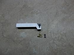 Threading Insert Tool Holder-100_0740.jpg