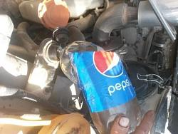 Throwaway or reusable tools from plastic bottles-20160808_104142c.jpg