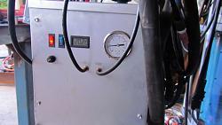 TIG Cooler-tig-cooler-front-sml-img_0453.jpg
