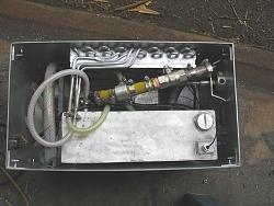 TIG Cooler-tig-cooller-inside-1-sml-img_1309.jpg