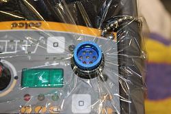 TIG Pedal build-17.jpg