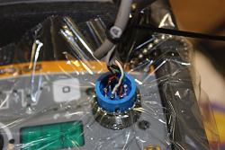 TIG Pedal build-19.jpg