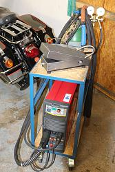 TIG Pedal build-24.jpg