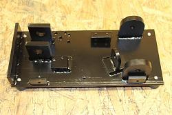 TIG Pedal build-8a.jpg