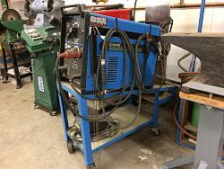 Tig Welder Cart-image.jpg