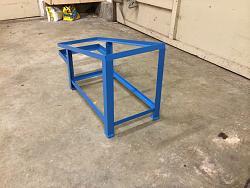 Tig Welder Cart-img_3008.jpg