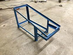 Tig Welder Cart-img_3009.jpg