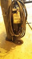 Tig welding cart mobility improvement.-fb_img_1478023406884.jpg