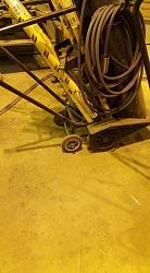 Tig welding cart mobility improvement.-fb_img_1478023415451.jpg