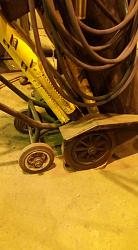 Tig welding cart mobility improvement.-fb_img_1478023423346.jpg