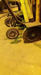 Tig welding cart mobility improvement.-fb_img_1478023430129.jpg