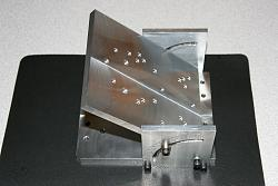 Tilting Angle Table for the small machine.-img_2243.jpg