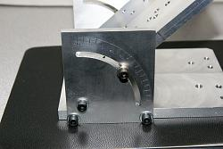 Tilting Angle Table for the small machine.-img_2251.jpg