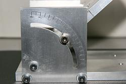 Tilting Angle Table for the small machine.-img_2254.jpg