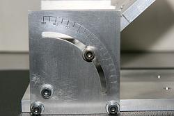 Tilting Angle Table for the small machine.-img_2254.jpg