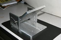 Tilting Angle Table for the small machine.-img_2255.jpg