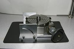 Tilting Angle Table for the small machine.-img_2256.jpg
