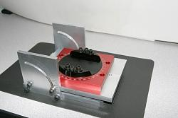 Tilting Angle Table for the small machine.-img_2257.jpg