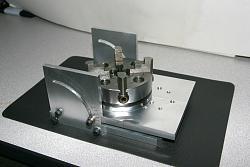 Tilting Angle Table for the small machine.-img_2258.jpg
