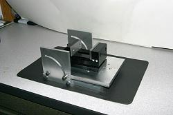 Tilting Angle Table for the small machine.-img_2259.jpg