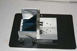Tilting Angle Table for the small machine.-img_2261.jpg