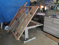 Tilting Panel Saw-img_2527.jpg