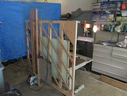 Tilting Panel Saw-img_2528.jpg