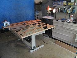 Tilting Panel Saw-img_2529.jpg