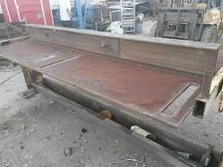 Tilting Table for jig welding-20161003_180711c.jpg