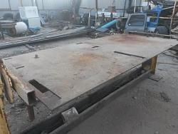 Tilting Table for jig welding-20161003_180828c.jpg