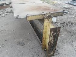Tilting Table for jig welding-20161003_180850c.jpg