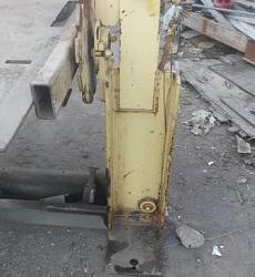 Tilting Table for jig welding-20161003_180922c.jpg