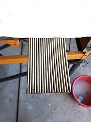 Timber ribbing/ridging tool-ribbed-decking-board.jpg