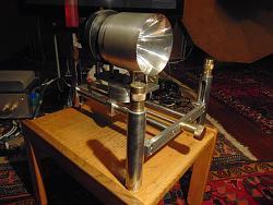 Time alignment tool for speakers-dsc05171_1600x1200.jpg