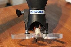 Tiny Dremel router base for making inlays.-img_7705.jpg