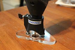Tiny Dremel router base for making inlays.-img_7708.jpg