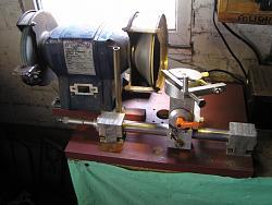 TipLap style tool sharpener-p1010003.jpg