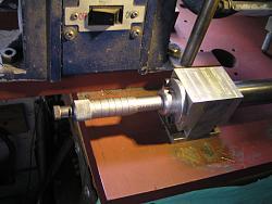 TipLap style tool sharpener-p1010005.jpg