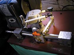 TipLap style tool sharpener-p1010007.jpg