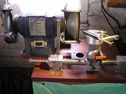 TipLap style tool sharpener-p1010009.jpg