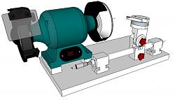 TipLap style tool sharpener-screen-shot-07-29-16-06.49-pm.png