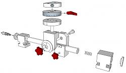 TipLap style tool sharpener-screen-shot-07-29-16-07.05-pm.png