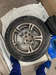 Tire changer - video-adria-wheel.jpg