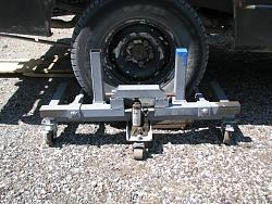 Tire lift and aligner-img_2198.jpg