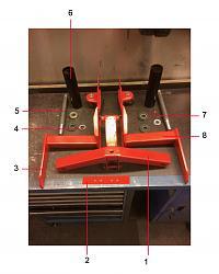Tire lift and aligner-v%E4liprojekti-rengasnostin-3mod.jpg