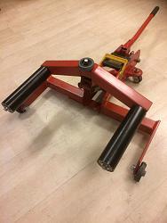 Tire lift and aligner-v%E4liprojekti-rengasnostin-4b.jpg