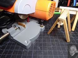 Titivating a miniature chop saw-chop-1.jpg