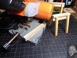 Titivating a miniature chop saw-chop-2.jpg